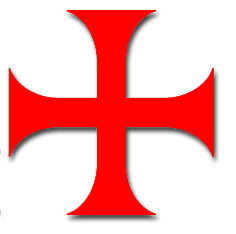 Knights Templar Freemasons Symbol